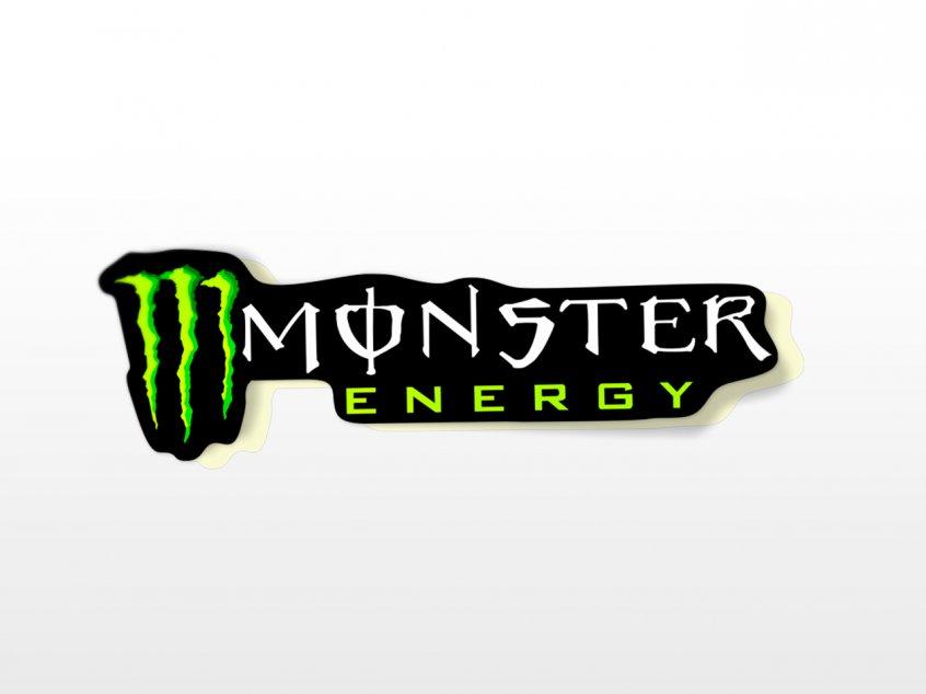 adesivo monster energy mz2