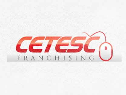 Website Cetesc Franchising