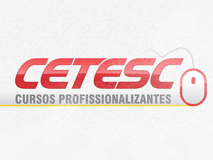 Website Cetesc
