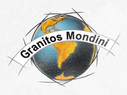 Website Granitos Mondini