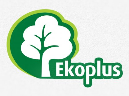 NOVO Website Ekoplus