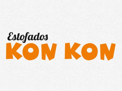 Novo Website Konkon