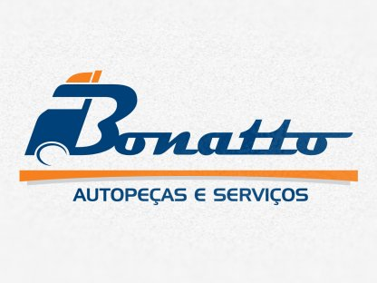 Website Mecânica Bonatto