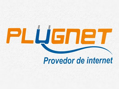 Website Plugnet