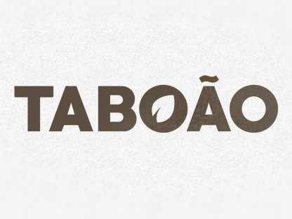 Website Taboão