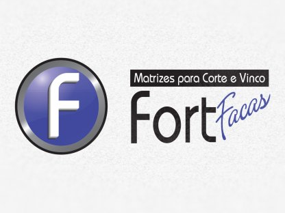 Website Fort Facas