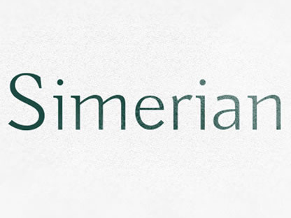 Website Simerian