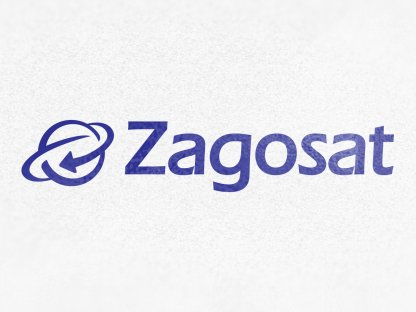 Website Zagosat
