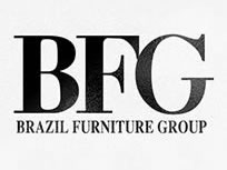 Website Brazil Furniture Group