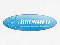 Brunmed - Instrumental Médico do Brasil