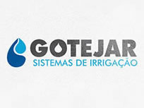 Website Gotejar