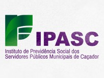 Website IPASC