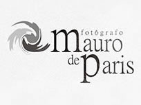Website Mauro de Paris