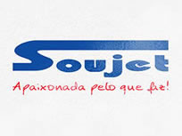 Website Soujet