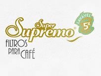 Website Super Supremo