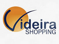 Website Videira Shopping